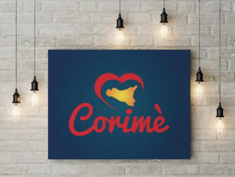 Corimè